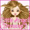 Habillage Petit Ange 2